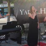 Fête de la musique 2017 Yadel H