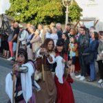 archers-fete-renaissance-2019-lherbergement
