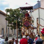 carillonneurs-fete-renaissance-2019-lherbergement