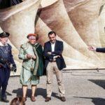 discours-fete-renaissance-2019-lherbergement