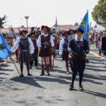 gardes-fete-renaissance-2019-lherbergement