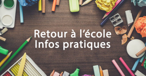 rentree-scolaire-COVID-Herbergement-mai-2020