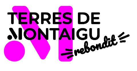 BLOC-MARQUE_2020_Terres_de_Montaigu_rebondit