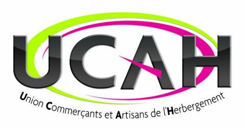 logo UCAH