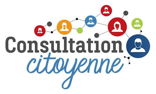 visuel consultation citoyenne
